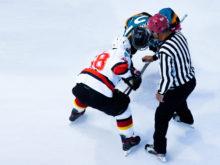 ishockey-hjarnskakning-blod