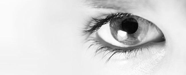 Ögonsjukdomar – de vanligaste