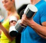 5 gyllene regler för viktnedgång