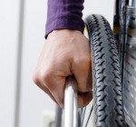 För dig som behöver en rullstol