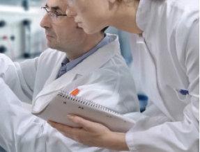 Forskare ser tydligare orsaker till migrän
