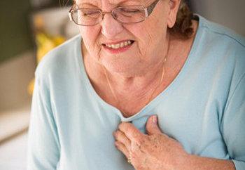 Migrän ökar risken för hjärt- och hjärnsjukdom