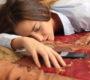 Så hanterar du sömnbristen som småbarnsförälder