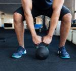 Hur påverkar träning sömnen?