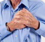 Vad är en hjärtinfarkt?