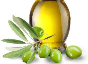 Det är sedan tidigare känt att det finns många hälsofördelar med olivolja. Men nu visar ny forskning att olivoljan även är extra bra för ett hjärta med extra behov.