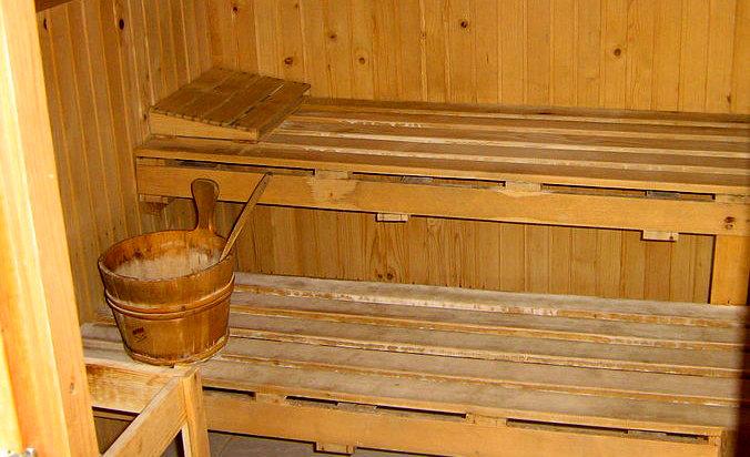 800px-Sauna_in_pancevo