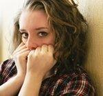 Orsaker bakom hypokondri