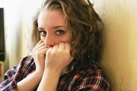 orolig-kvinna-hypokondri