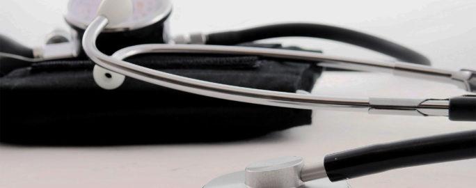 120/80 är ett exempel på ett normalt blodtryck även om spannet är stort.