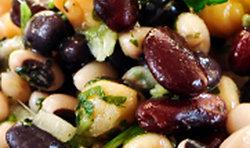 Ny studie: Undvik vissa kolhydrater och lindra din IBS
