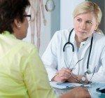Diagnos vid IBS