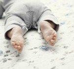 Allt för babys