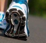Övningar och behandling mot spänningshuvudvärk