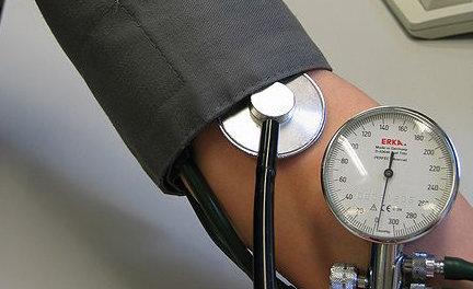 Bättre diabetesvård kan rädda liv