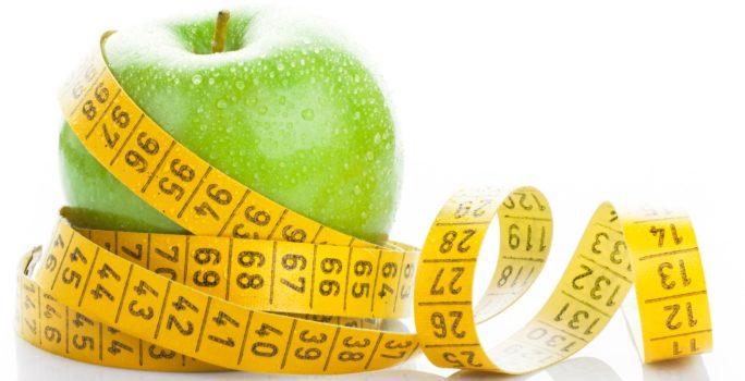 diabetes typ 2 viktminskning