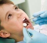 När krävs tandställning?