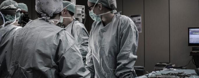 operation-rygg-smarta