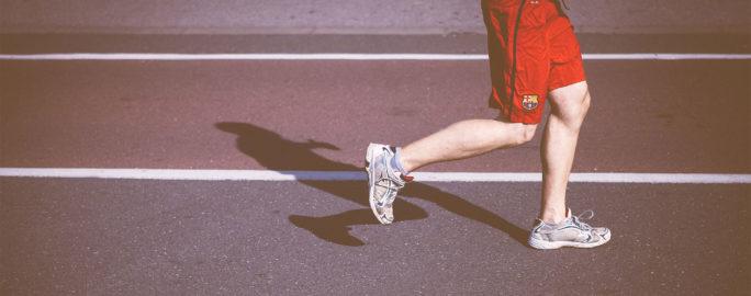 svaga-muskler-tidig-alder