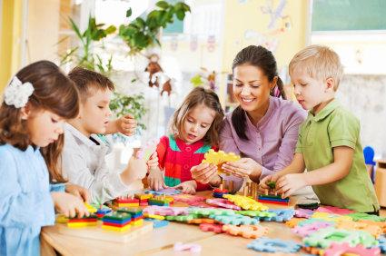 Kunskapsstöd till skolorna för att tidigt upptäcka adhd