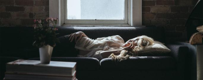 gravid-soffa-flu