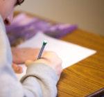 Vad krävs för att få en ADHD-diagnos?