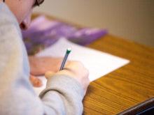 barn-skola-test