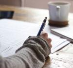 Hur man håller sig skolmotiverad med ADHD