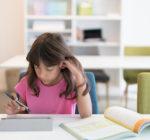 Lexia Provia – ett lättanvänt verktyg för elever med dyslexi