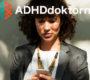 Nya tjänsten gör det enkelt och smidigt att få behandling för ADHD