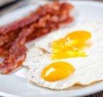 Kost och diet vid gallsten