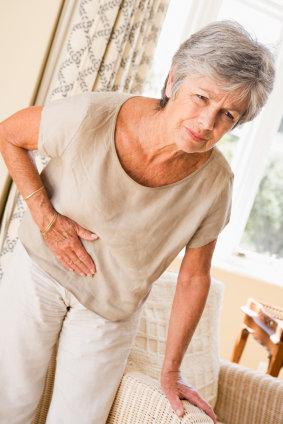 gallsten symtom och behandling