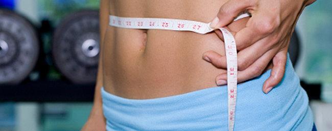Bantning ökar risken för gallsten