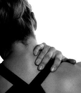 bröstcancer symtom trötthet