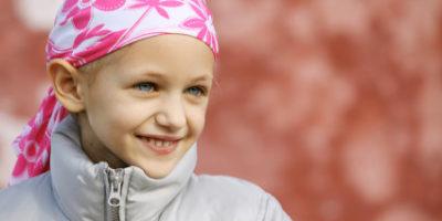 Behandling-blodcancer55