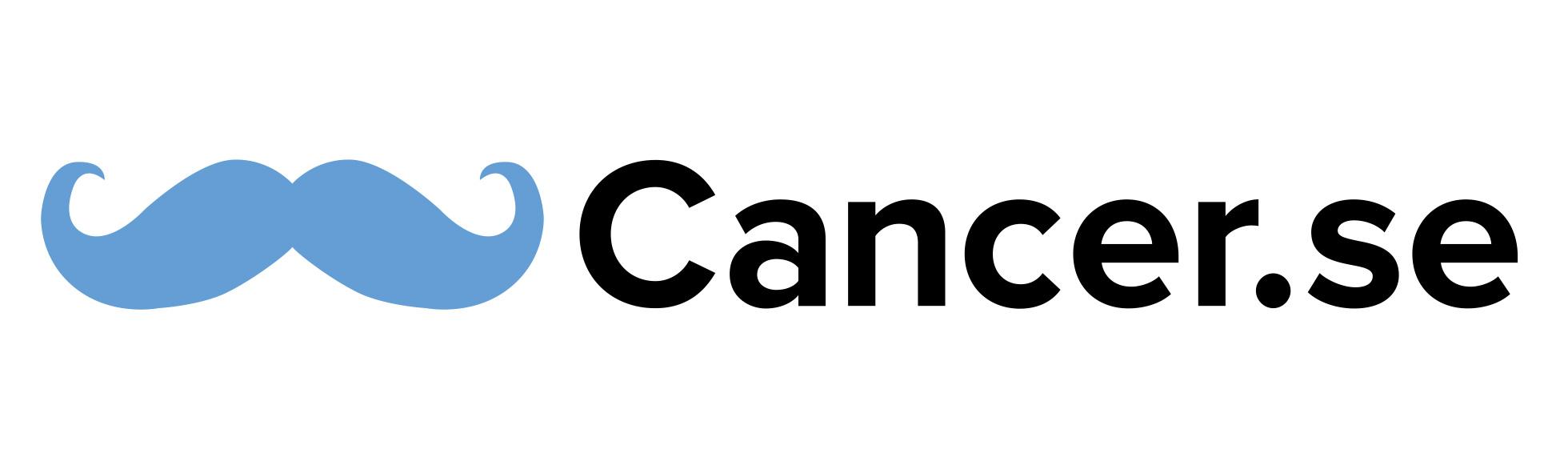 Cancer.se –