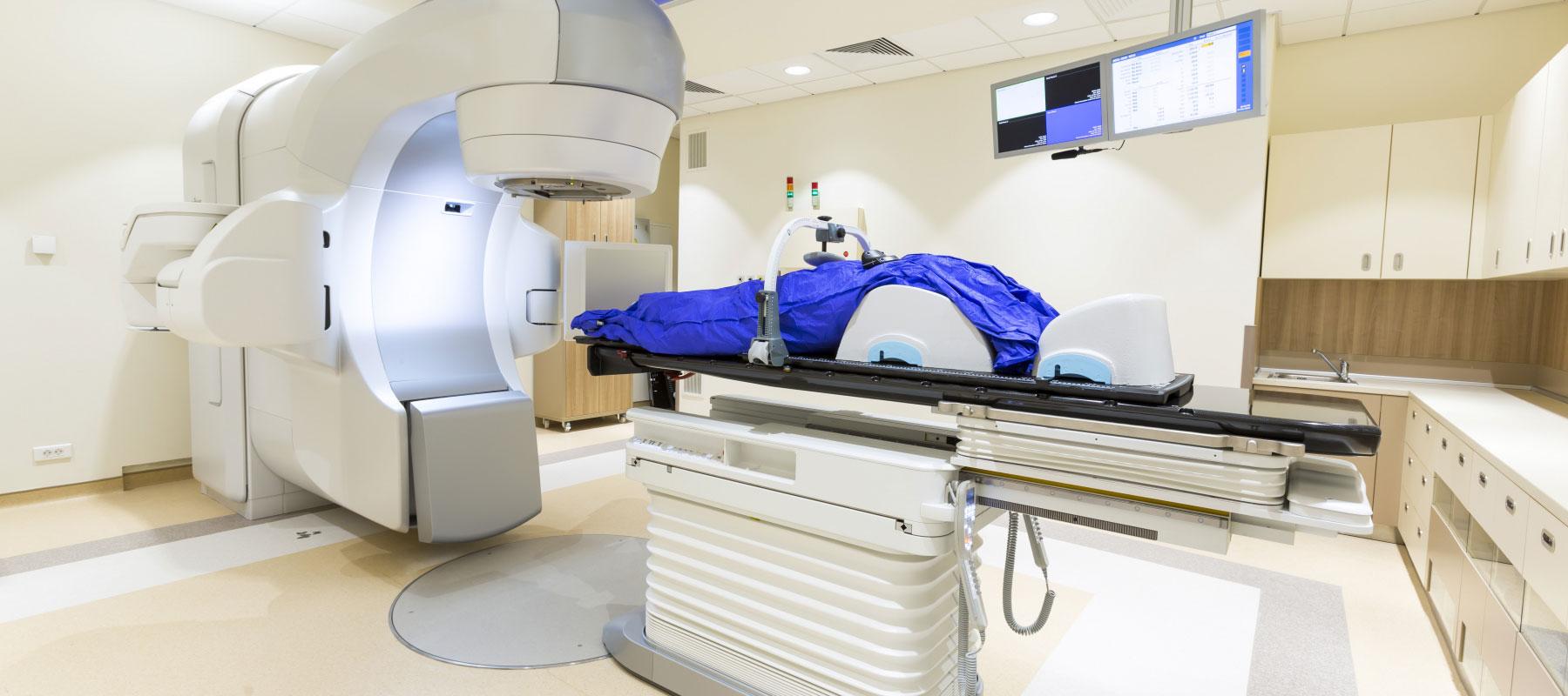 cytostatikabehandling vid bröstcancer