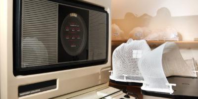stralning-for-behandling-av-cancer-med-fixeringsutrustning-for-huvudet