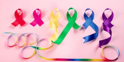 Cancerband