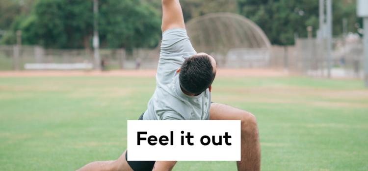 Regelbunden träning har positiv effekt på den mentala hälsan och minskar risken för cancer.