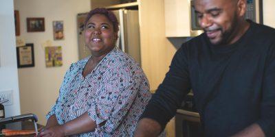 Par lagar mat