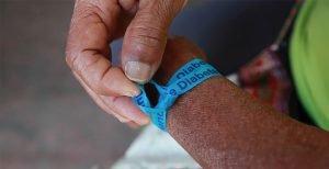 diabetes-impotent