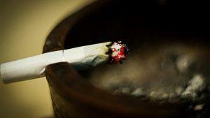 rokning-impotent