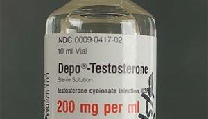 testosteron-impotent