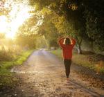 Kan jag få järnbrist av hård träning?
