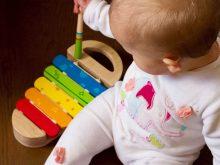 bebis-hemma-sjuk
