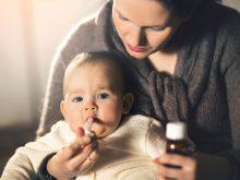 bebis-hostmedicin