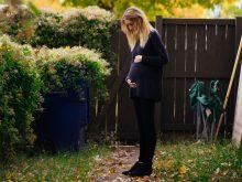 graviditetsillmaende-aksjuk