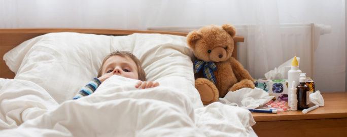 barn-hemma-sjuk