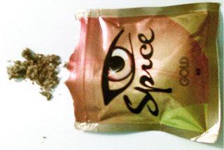 Vad är Spice och hur farligt är det?